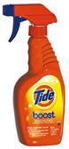 Tide Stain Release Spray - 21 oz
