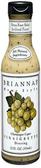 Brianna's - Champagne Caper Dressing -12oz