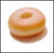Fresh Donuts - ea.