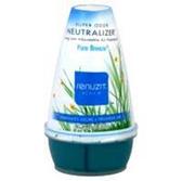 Renuzit Pure Breeze Air Neutralizer