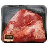 Beef Sirloin Center Cut - 2LB