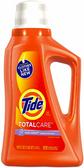 Tide - Total Care -150oz