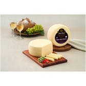 Boars Head  Baby Swiss Cheese -LB