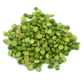 Split Green Peas -16 oz