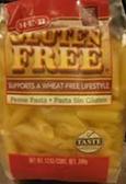 HEB Gluten Free Penne -8oz