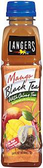 Langers - Mango Black Tea -14oz