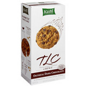 Kashi Oatmeal Dark Chocolate Cookies -8.5 oz