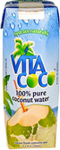 Cocowater - Pure Coconut Water -16oz