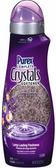Purex Crystals - Lavender Blossoms -28oz
