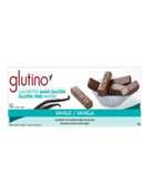 Glutino Vanilla Wafers -8.6oz