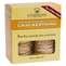 Valley Produce Company Potato Cheese & Chive Cracker Thins, 5.3