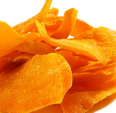 SunRidge Farms - Tropical Mango -1 lb
