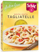 Schar Gluten-Free Tagliatelle -12oz
