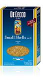 DeCecco - Small Shells -16oz