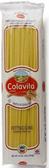Colavita - Fettucine -16oz