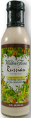 Walden Farms Russian -12oz