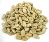 SunRidge Farms - Sunflower Seeds (Dry Roasted) -1 lb.