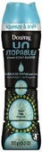 Downy Unstopables Scent Boosters - Fresh -13.2oz