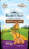 Willamette Valley Granola Chips - Butter Pecan -6.2oz