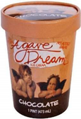Agave Dream - Chocolate -16oz