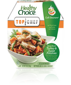 Healthy Choice TopChef Inspired-Honey Glazed Turkey&Sweet P-1mea