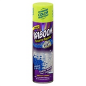 Kaboom Foam Tastic With Oxi Clean -19 oz