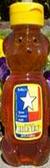 Kelley's Raw Natural Honey -12oz