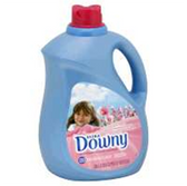 Downy April Fresh 32 Loads Liquid Fabric Softener -10oz