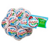 Mini Babybel Light - 11 Ct.