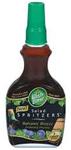 Wishbone Salad Spritzers Honey Mustard -16 oz