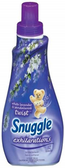 Snuggle White Lavender & Sandalwood Concentrate - 32oz
