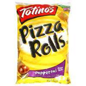 Totinos Cheese Pizza Rolls -41 ct