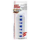 Ezy Dose Pill Reminder Small - Each