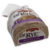 Pepperidge Farm Russian Rye -16 oz