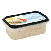 Tuna Salad - 12 oz