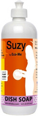 Eco-Me Dish Soap - Suzy -16oz