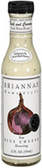 Brianna's - True Blue Cheese Dressing  -12oz