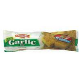Pepperidge Farms Garlic Bread -10 oz