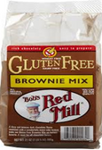 Bob's Red Mill Brownie Mix -16oz