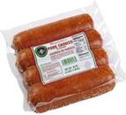 Pork Chorizo -1lb