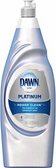 Dawn - Platinum Power Clean -20oz