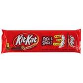 KitKat -6 pk