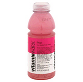 Vitamin Water Revive - 20 oz