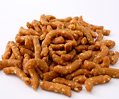 SunRidge Farms - Honey Roasted Sesame Sticks -1 lb