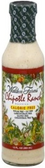 Walden Farms Chipotle Ranch -12oz