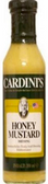 Cardini's - Honey Mustard Dressing -12oz