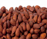 SunRidge Farms - Tamari Almonds -1 lb
