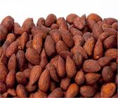 SunRidge Farms - Tamari Almonds -1 lb