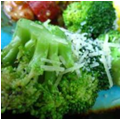 Central Market Organics  Petite Broccoli Florets 16oz
