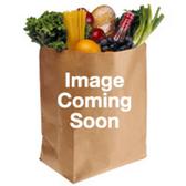 Central Market Organics White Cheddar Popcorn -4 oz